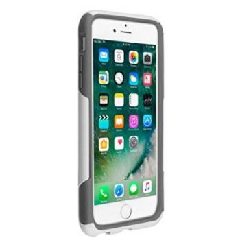 iPhone 6/6s Plus Commuter Case
